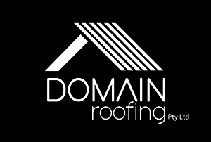 Domain Roofing Pty Ltd